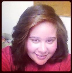 Profile picture of jazzygirl_