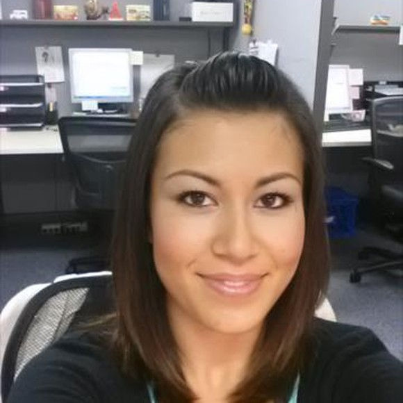 Profile picture of ReshamA